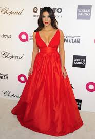 kim kardashian pregnant soon why kanye west s wife thinks second kim kardashian oscar party