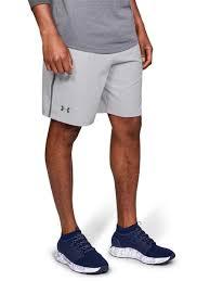 <b>Шорты Qualifier WG Perf</b> 20cm Stretch Woven Shorts Under Armour ...