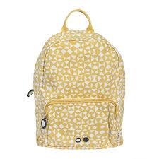 Trixie Baby® Backpack <b>Diabolo</b> | Evitas