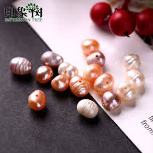 Best value Freshwater Pearl <b>Necklace Aaa</b> Quality – Great deals on ...