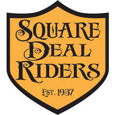 Square Deal Riders <b>Motorcycle Club</b> - Home | Facebook