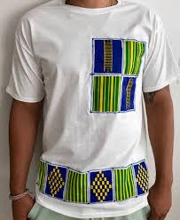 Pin by Adam Htoo on Mens by Adam Htoo   Dashiki shirt, <b>African</b> ...