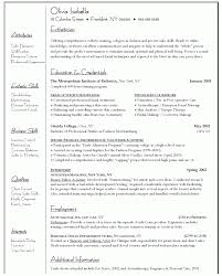 esthetician resume cover letter template esthetician resume cover letter