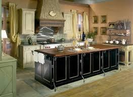 kitchen island ideas vintage cabinetry  vintage kitchen ideas with wood floor with black cabinet