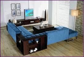 studio apartment furniture sets minimalist apartment studio furniture
