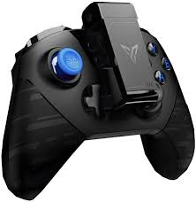 <b>Геймпад Xiaomi Feat</b> Black Knight X8pro Gamepad