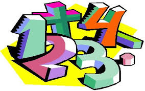 Znalezione obrazy dla zapytania matematyka napis