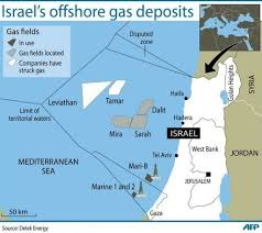 Inappropriate Israeli investment climate for the Hydrocarbon Industry