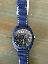 <b>GUESS</b> наручных часов - огромный выбор по лучшим ценам | eBay