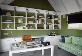 5 of the hottest home office furniture fitout trends for 2016 business office design ideas home fresh