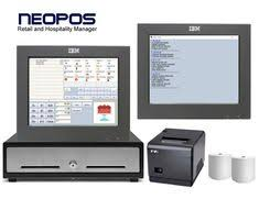 <b>amoonsky</b> full color led display control panel box linsn TS852D led ...