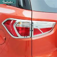 For Ford Ecosport 2013-18