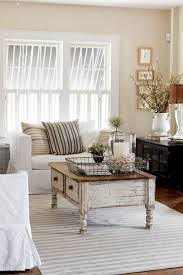 awesome country chic living room on living room with 1000 ideas about shabby chic pinterest 20 awesome chic living room ideas