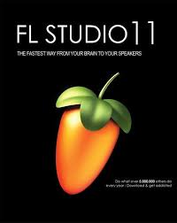 Download FL Studio Producer Edition 11.0.4 FULL Download + Crack & KEY