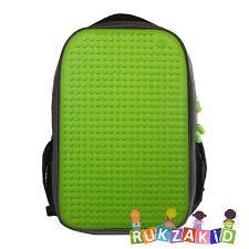 Купить пиксельный <b>рюкзак</b> для ноутбука upixel <b>full screen biz</b> ...