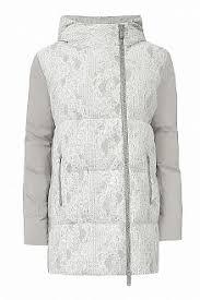 Женская верхняя одежда - <b>Serginnetti</b>.ru
