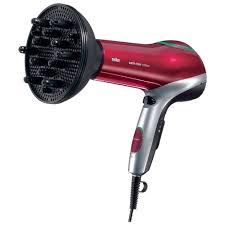Стоит ли покупать Фен Braun HD 770 Satin Hair 7? Отзывы на ...