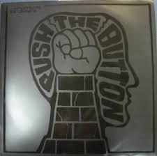 The <b>Chemical Brothers</b> - <b>Push</b> The Button (2004, Vinyl) | Discogs