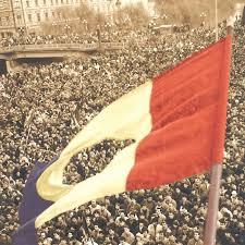 Image result for revolutia 89