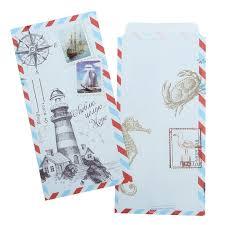 "Подарки: <b>Конверт подарочный</b> ""Море"""