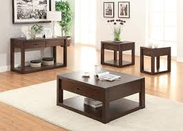 tables madison table x:  images about end tables on pinterest nesting tables furniture and mattress