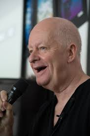 pieter dirk uys ugly ct cmct janfeb2015 14 of 56