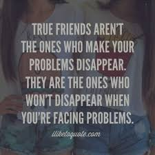 Image result for copyright free great friends quote