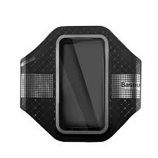 ᐉ <b>Чехол</b> на руку <b>BASEUS Ultra Thin</b> Sports Armband для ...