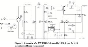 elv dimmers wiring diagram wiring diagram for dimmable led driver wiring lighting the future on wiring diagram for dimmable led