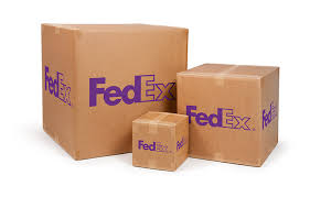 Office Supplies for Your Business | FedEx Office