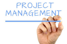 transferability of skills archives i can win project management course