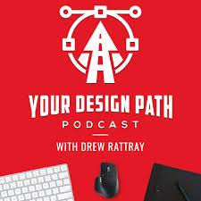 Your Design Path