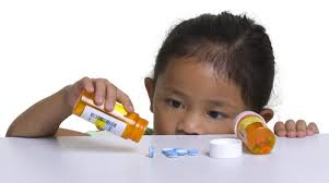 Image result for child with drugs images
