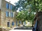 Chambres d htes Carcassonne - Au Domisilador Maison d htes