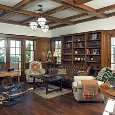 home office rug rug for dark wood floors home office traditional with wood floor wood floor bedroom home office view