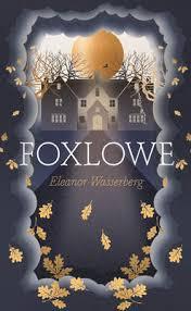 About UEA Creative Writing   UEA Award winning novelist  creative writing tutor and essayist  Inspiring the best writing across fiction and non fiction