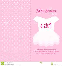 baby shower invitation templates microsoft word wblqual com blank invitation templates for word baby shower