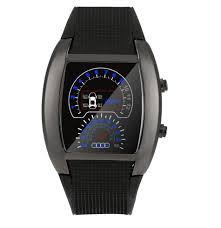 № Low price for <b>men sports watches</b> led <b>digital watches men</b> racing ...