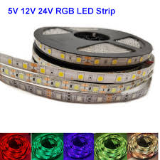 Special Price For flexible led 24v ideas and get free shipping - a560