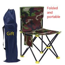 top 8 most popular stainless steel <b>folding</b> chair near me and get free ...