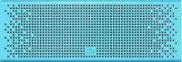<b>Xiaomi Mi Bluetooth</b> Speaker – купить портативную <b>колонку</b> ...