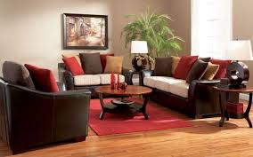 full living room sets  living room with red furniture living rooms leather living room sets