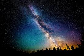 Image result for incredible pictures of the sky