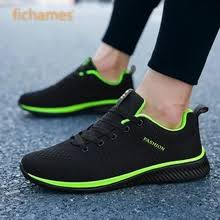 Hot Promotions in <b>men</b>-<b>casual</b>-shoes on AliExpress