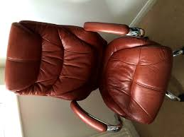 bedroomastounding leather executive office chair furniture green chairs baxter brown wooden arms best desk bedroomgorgeous executive office chairs furniture