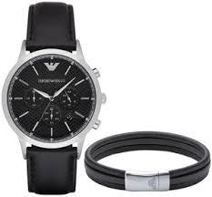 <b>Часы Emporio Armani AR8034</b> купить в интернет-магазине, цена ...