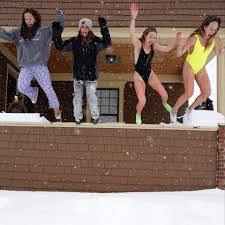 suny oneonta home facebook image contain 4 people people standing outdoor and indoor