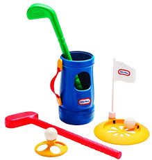<b>Гольф</b> - история и описание игрушки - <b>Игры</b> и Игрушки