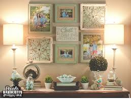 metal wall decor shop hobby: painted  easterdecor painted