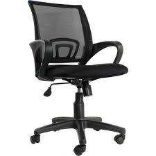 <b>Кресло Chairman 696</b> — купить, цена и характеристики, отзывы
